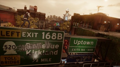 image_infamous_second_son-24772-2661_0003
