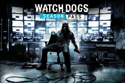 image_watch_dogs-24882-2527_0001