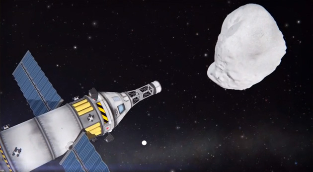 kerbal-space-program-asteroid-redirect-mission