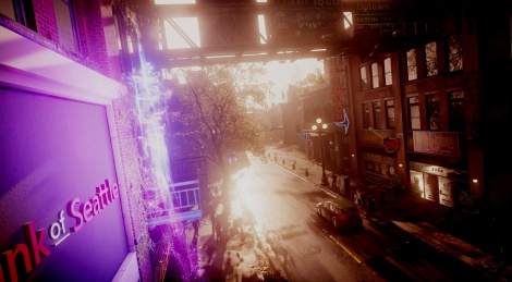 news_infamous_second_son_gets_patched-15224