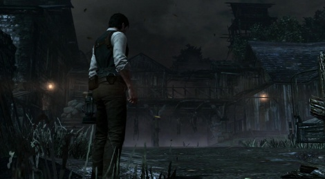 news_the_evil_within_pax_trailer-15184