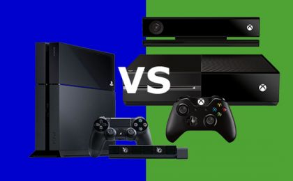 ps4-vs-xbox-one-battle