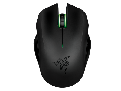 معرفی موس Razer Orochi Wired/Wireless