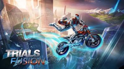 trials_fusion550