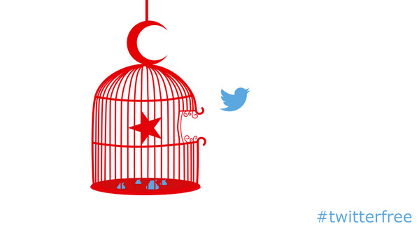 twitter-turkey