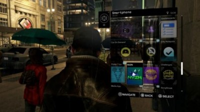 watch-dogs-assassins-creed-easter-egg-image-1