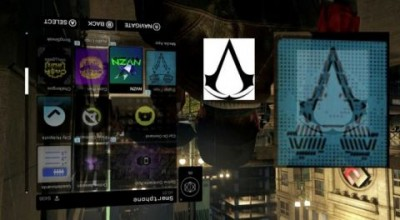 watch-dogs-assassins-creed-easter-egg-image-3