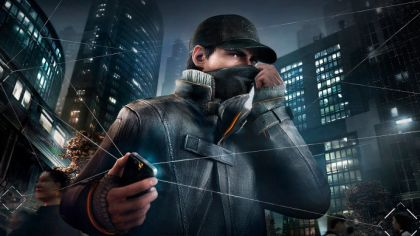 watch-dogs_2
