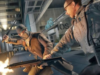 watch-dogs_4