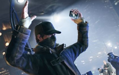 watch-dogs_5