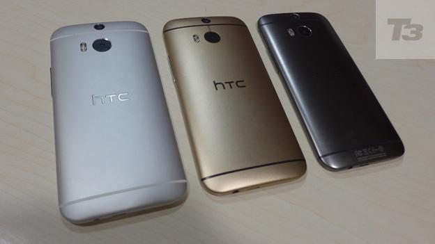 xl_HTC-One-M8-1
