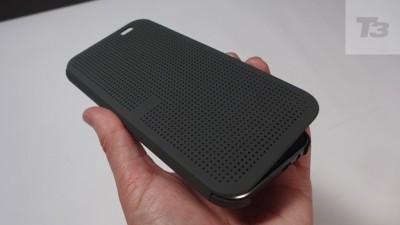 xl_HTC-One-M8-10