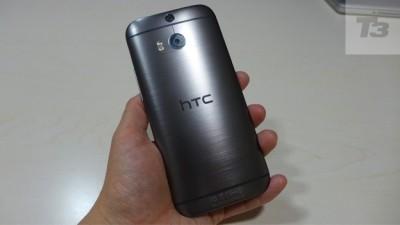 xl_HTC-One-M8-2