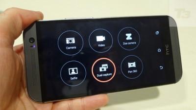 xl_HTC-One-M8-7