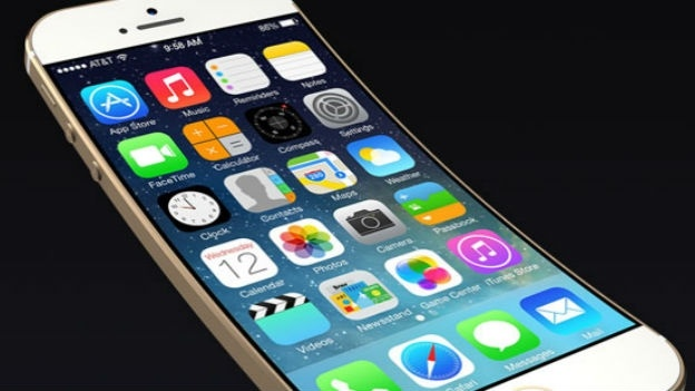xl_iphone6-concept-by-lewi-hussey