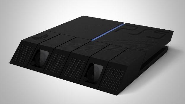 اخبار،شایعات قیمت و تاریخ انتشار PlayStation 5