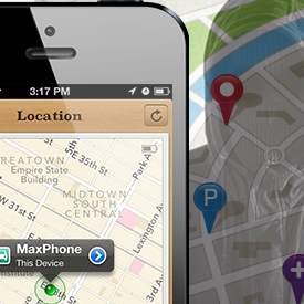395518-what-to-do-when-your-iphone-is-stolen