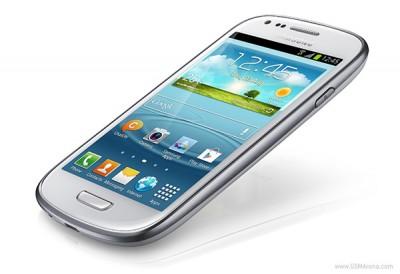 Galaxy S III I9300.docx