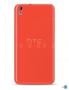 HTC-Desire-816-2