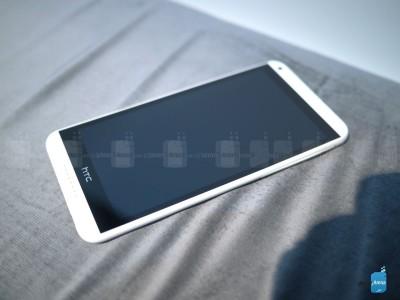 HTC-Desire-816-4