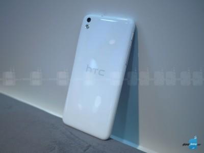 HTC-Desire-816-5
