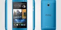 HTC-One-mini-2-price