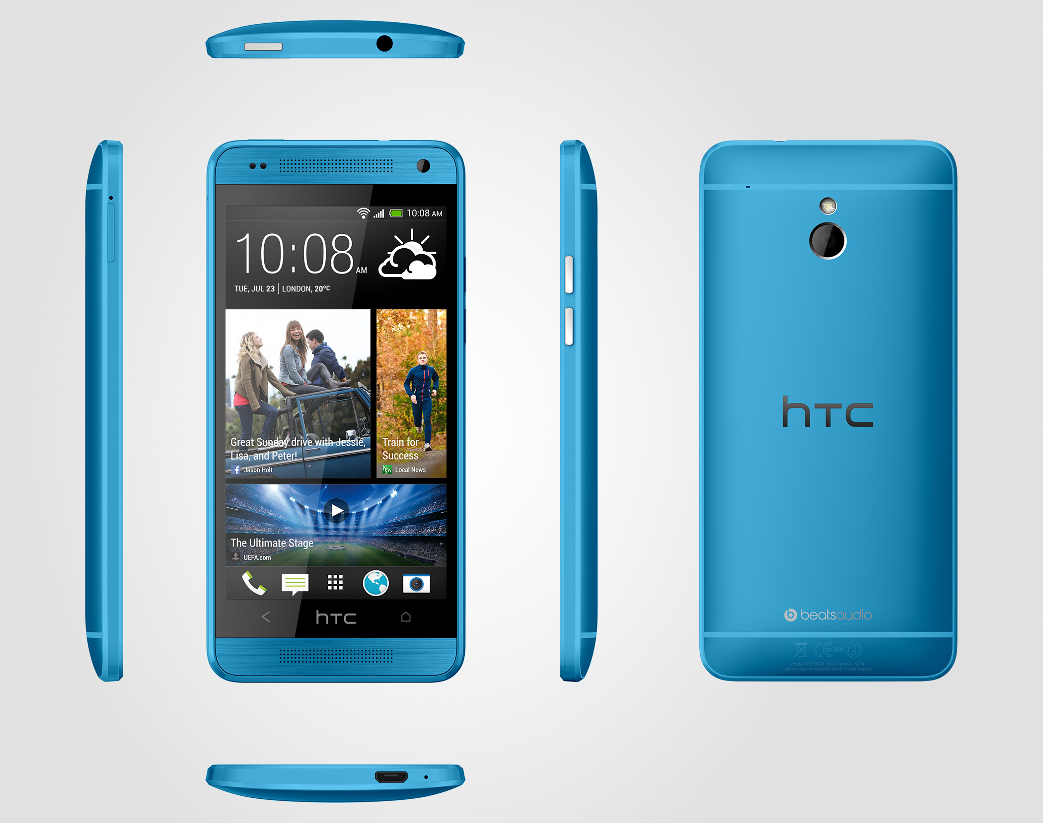 HTC-One-mini-2-price