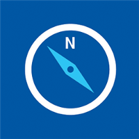 Nokia-planning-HERE-apps-for-iOS-and-Android-according-to-job-postings