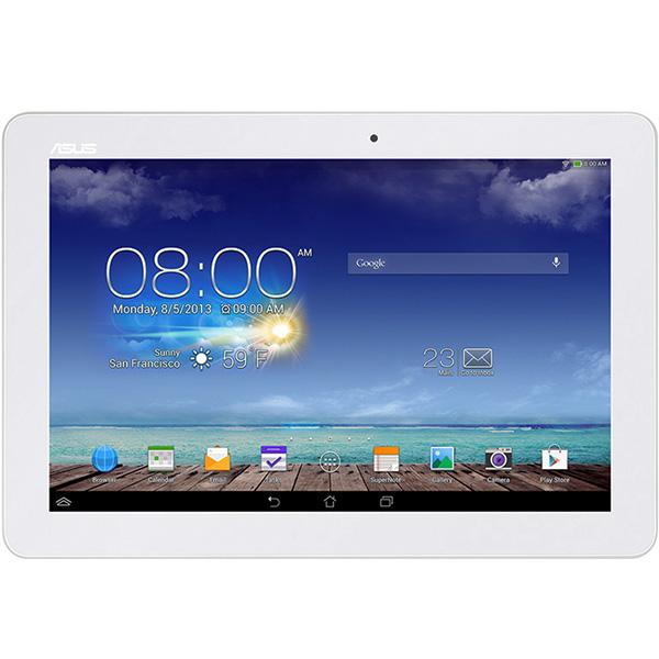 Tablet-ASUS-MeMO-Pad-10-ME102-1