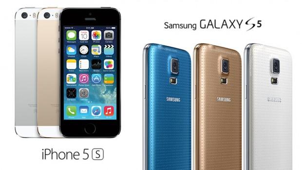قیمت انواع موبایل ( 23 اردیبهشت )