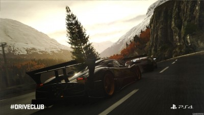 image_driveclub-24918-2662_0005