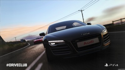 image_driveclub-24918-2662_0007