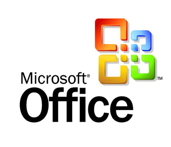 ms-office-logo
