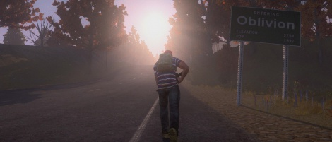 news_h1z1_first_gameplay_trailer-15265