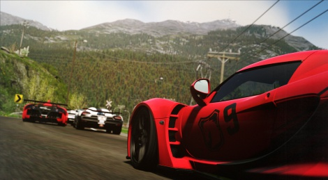 news_new_trailer_for_driveclub-15272