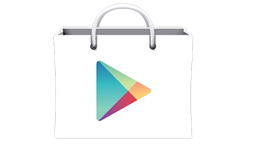 nexusae0_play-store-bag_thumb