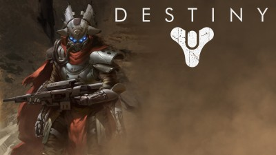 walls_destiny_04_2560x1440