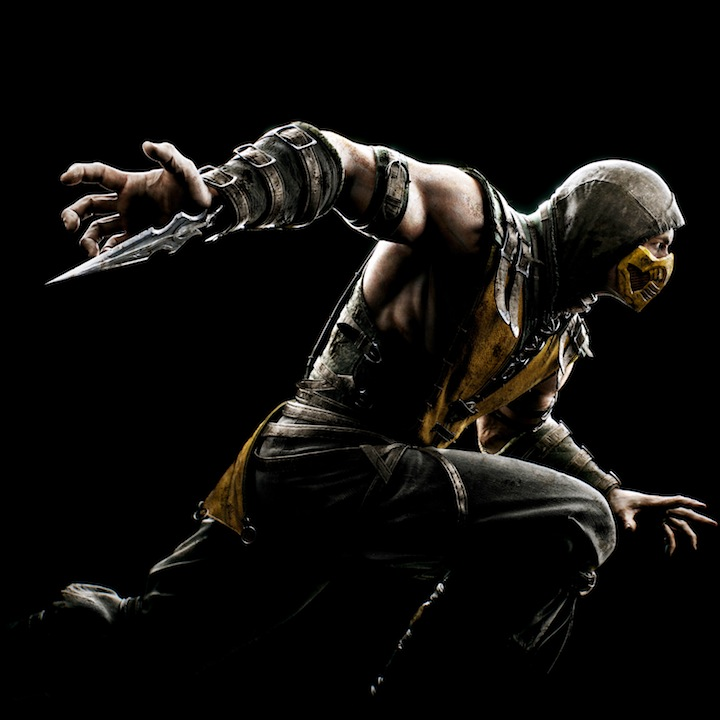 01_mortal_kombat_x_debut_screenshot_02