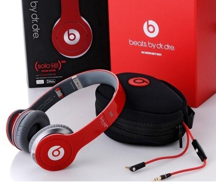 11125945-monster-beats-solo-hd-headphones-in-red