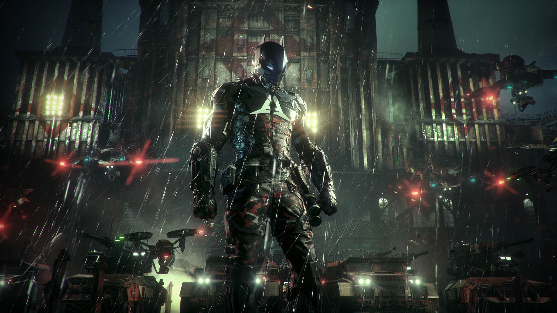 Batman-Arkham-Knight_2014_06-03-14_001