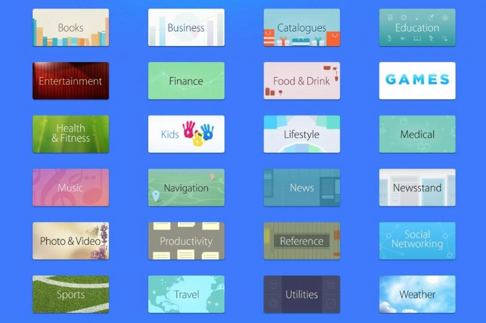 app-store-categories-970x0