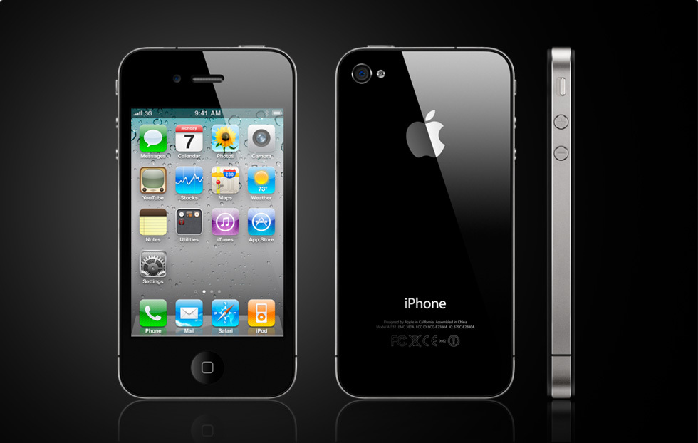 apple-iphone-4-1