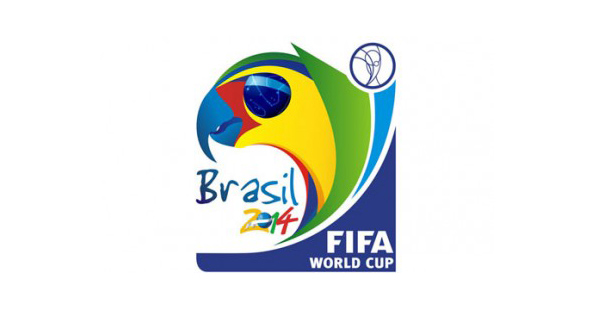 fifa-world-cup-2014-brazil-logo