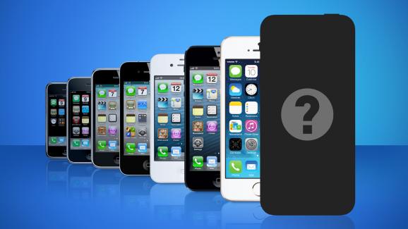 iPhone 6-578-80