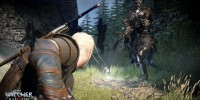 image_the_witcher_3_wild_hunt-25218-2651_0001