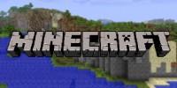 بازی Minecraft برای PS4