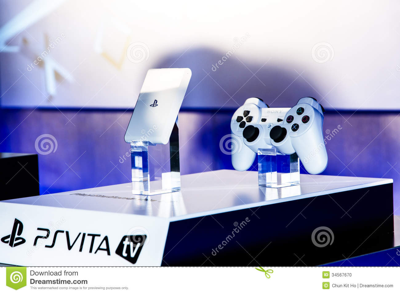 playstation-vita-tv-complete-non-portable-variant-console-system-34567670