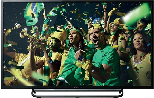 قیمت روز انواع تلویزیون ( 14 خرداد )
