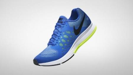 xl_Nike Air Zoom Pegasus 31