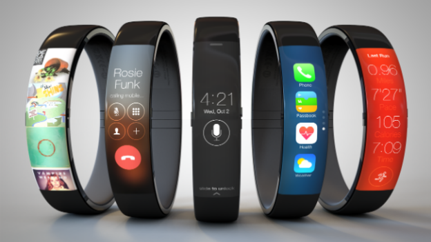xl_iwatch cropped